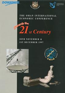 international economics feenstra pdf 4th edition